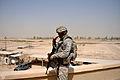 Iraqi Federal Police DVIDS206541.jpg