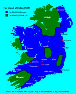Ireland 1300.png