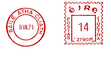 Ireland stamp type BA12.jpg