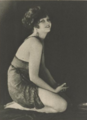 Irene Marcellus - Oct 1921 (b).png