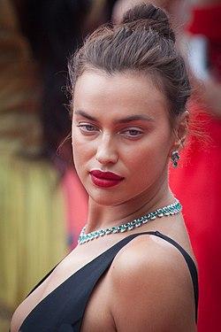 Irina Shayk Cannes 2018.jpg