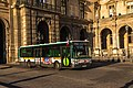 Irisbus Citélis Line 3275 RATP, ligne 68, Paris.jpg