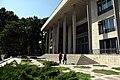 Irnb122b-Teheran-Niavaran Palace.jpg