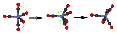 Iron-pentacarbonyl-Berry-mechanism.png