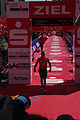 Ironman Frankfurt 2013 by Moritz Kosinsky8878.jpg