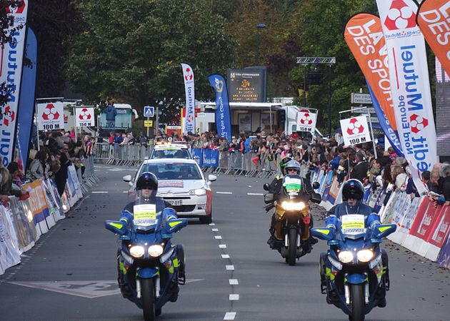 Isbergues - Grand Prix d'Isbergues, 21 septembre 2014 (D017).JPG