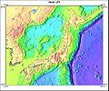 Island arc of Japan.jpg
