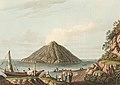 Island of Stromboli-1810.jpg