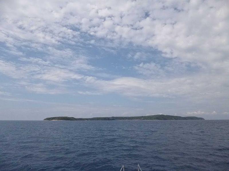 File:Island of Susak.jpg