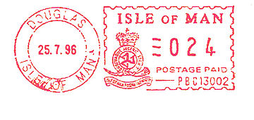 Isle of Man stamp type B4.jpg