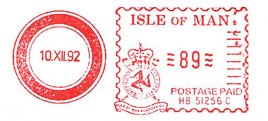 Isle of Man stamp type B6B.jpg