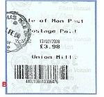 Isle of Man stamp type PO1B.jpg