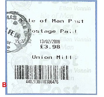 Isle of Man stamp type PO1B.jpg