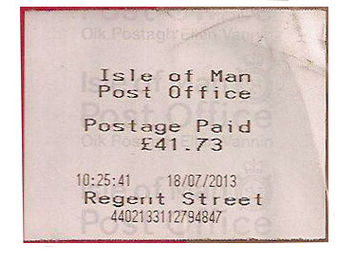 Isle of Man stamp type PO2.jpg