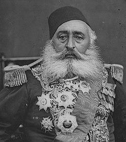 Ismail Pascha 1875.jpg