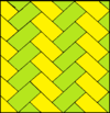 Isohedral tiling p4-19b.png