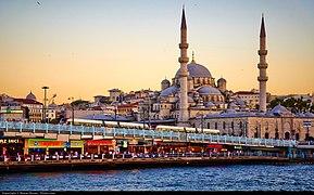 Istanbul (8274724020).jpg