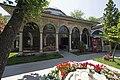 Istanbul Yavuz Selim Medresi 9003.jpg