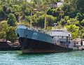 Istra Elza tanker 2008 G2.jpg