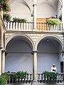Italianyard 05.jpg