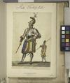 Italy. Papal States, 1821-1838 (NYPL b14896507-1535488).tiff