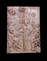 Italy Ivory plaque with Saint Stanislaus.jpg