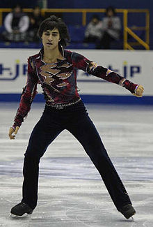 Ivan BARIEV Grand Prix Final 2008 Juniors.jpg