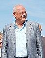Ivan Gasparovic (september 2011) 6.jpg