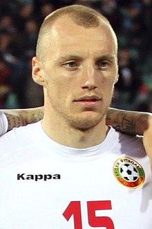 Иван Иванов - 2011.jpg