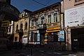 Ivano Frankivsk Virmenska DSC 6969 26-101-0029.JPG