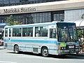 IwatekenKotsu U-LR332J No.459.jpg