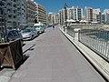 Ix - Xatt Ta' Qui - Si - Sana, Tas-Sliema, Malta - panoramio (8).jpg