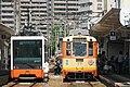 Iyo-Railway-Johoku-Line-Komachi.jpg