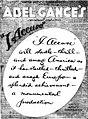 J'accuse (1919) - 1.jpg