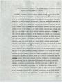 Józef Piłsudski - List do towarzyszy w Londynie - 701-001-098-111.pdf