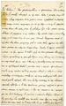 Józef Piłsudski - List do towarzyszy w Londynie - 701-001-158-019.pdf