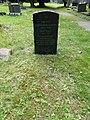 Jüdischer Friedhof Köln-Bocklemünd - Grabstätte Hermann Tobias (1).jpg