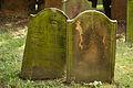 Jüdischer Friedhof Worms-4182.jpg