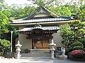 Jōkō-ji, Fujisawa, Kanagawa.jpg