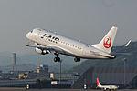J-Air, ERJ-170, JA224J (17146050777).jpg