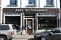 J.C.J. Schneider gereedschapen P1490039.jpg