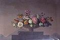 J.L. Camradt - Blomster i en skål - KMS171 - Statens Museum for Kunst.jpg