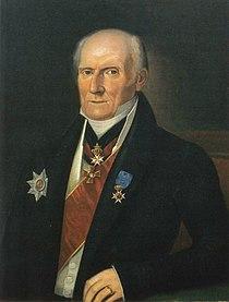 J. A. Ehrenström.jpg