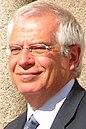 J. Borrell 2005 (cropped).jpg