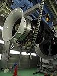 JAXA Jet Engine Test Facility P4223575.jpg