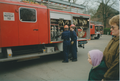 JF Hamburg 1991 4.png