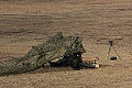 JGSDF 120mm mortar RT-camouflage(20080113).JPG