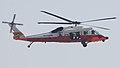 JMSDF UH-60J(8972) fly over at Kanoya Air Base April 30, 2017 03.jpg