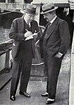 JM IFS Shackleton and Rowett 4.jpg