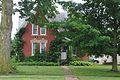 JOHN LAKE HOUSE, MAQUOKETA, JACKSON COUNTY.jpg